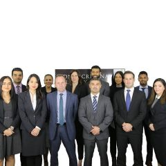 Sydney Drug Lawyers